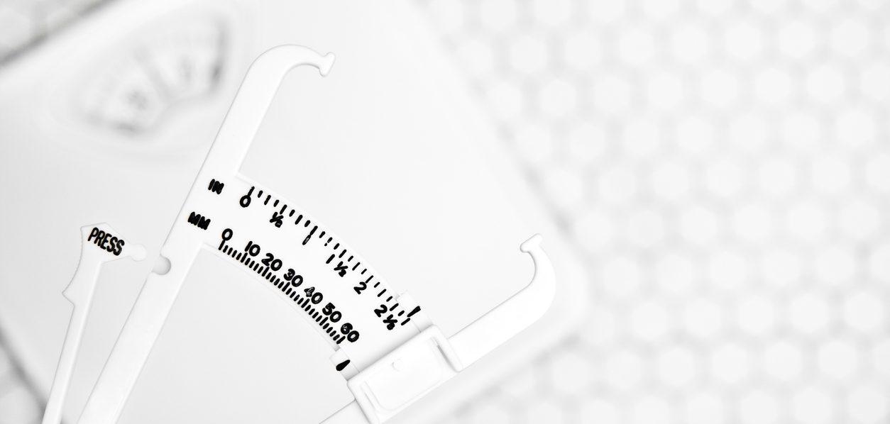 Uw BMI berekenen: een goede graadmeter voor obesitas of niet?