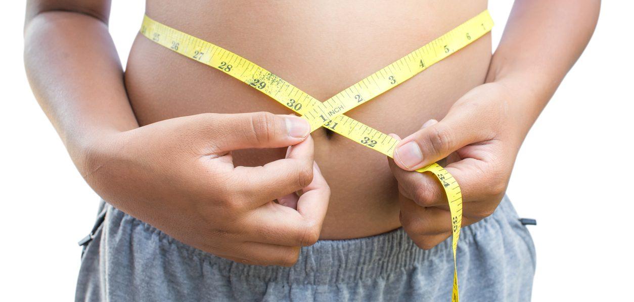 obesitas bij kinderen | Obesity Centre Brussels