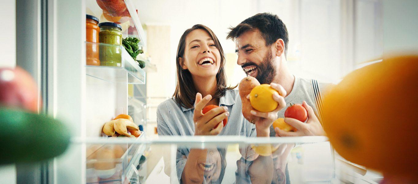 slank blijven na gewichtsverlies | Obesity Centre Brussels