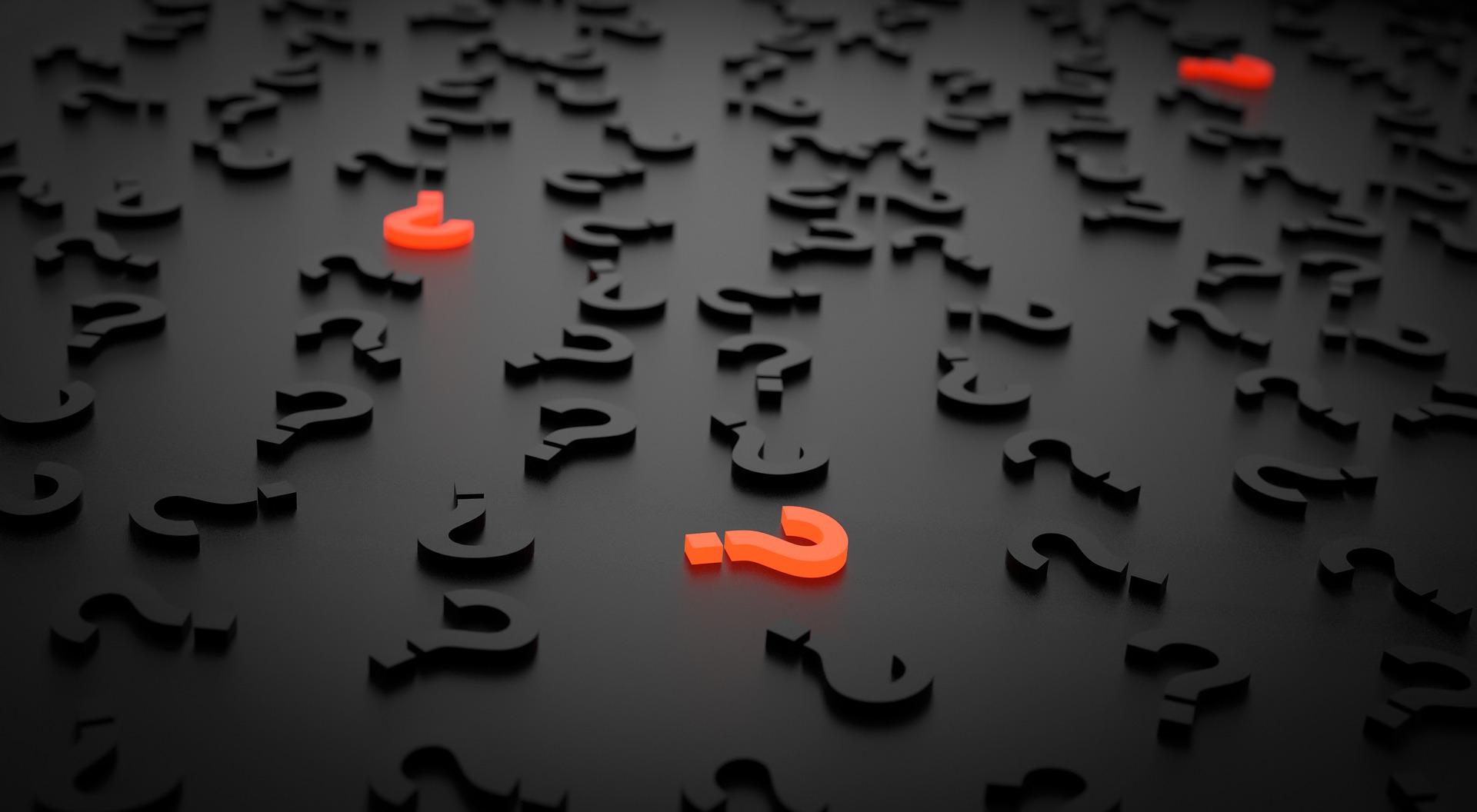 De 5 meest gestelde vragen aan Obesity Centre
