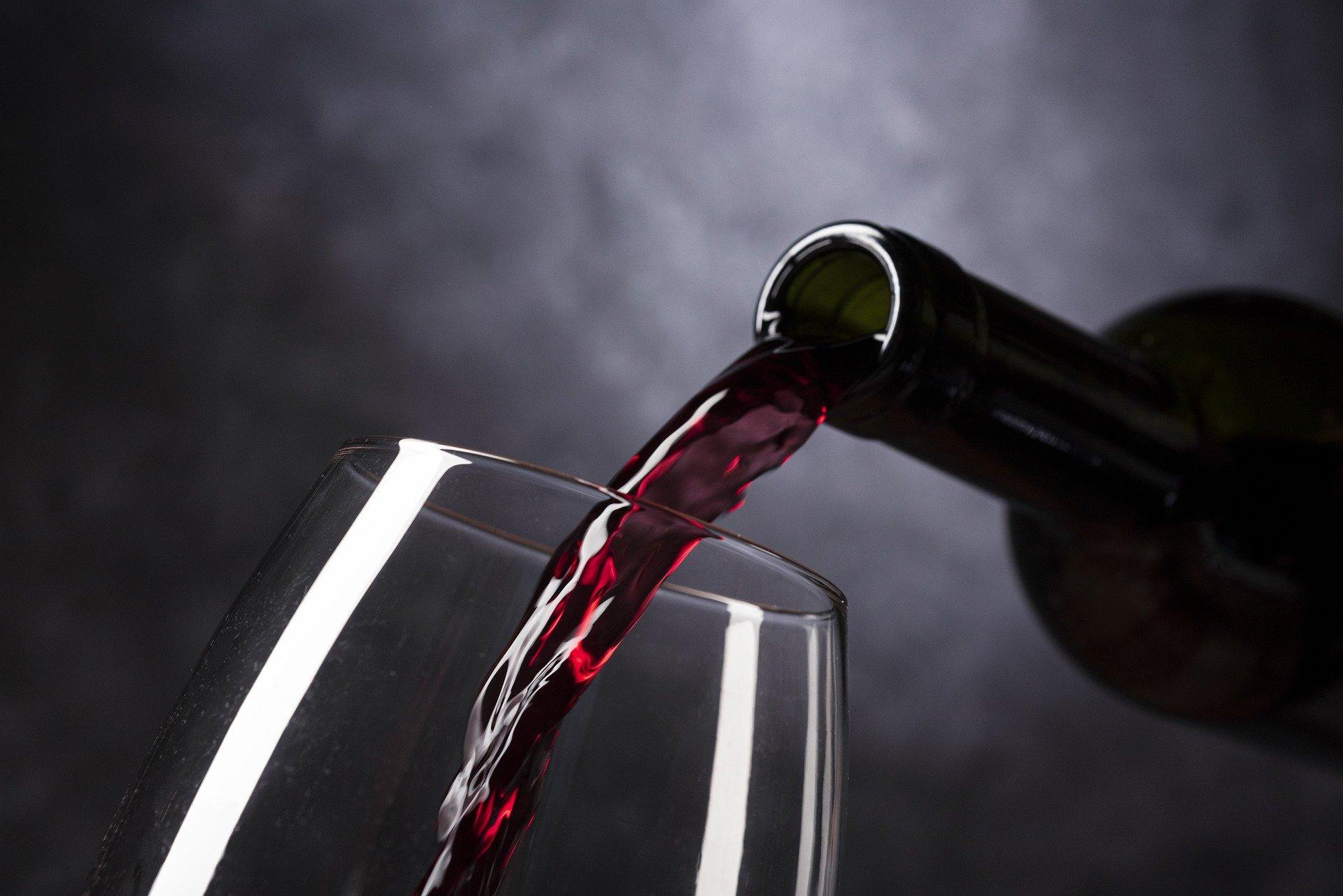 Alcohol en overgewicht: wat weten we?